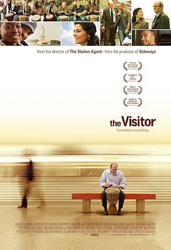 Visitor1