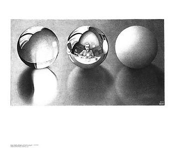 3-Spheres-II-Print-C10048581
