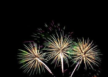 3 800px-Fireworks_5041