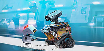 Wall another-walle-robot