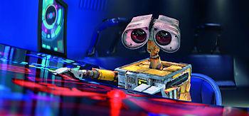 Wall e_pod_pixar_movie_image