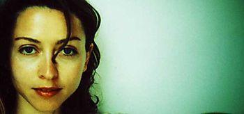 Simone R8.Par.0015.Image