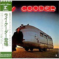 Cooder-Ry-Cooder-405396