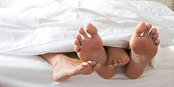 Politics bed_top