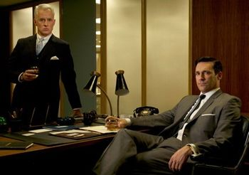 Mad-men-marathon