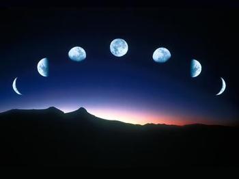Moon_24207_wallpaper400