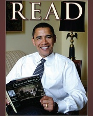 Story OBAMA READING(1)