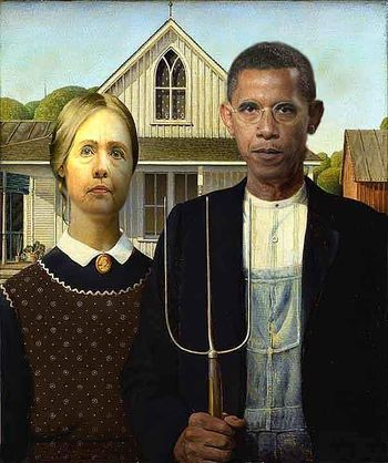 Story american-gothic-large4