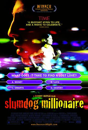 Slumdog 2968978540_b3a8f207bc