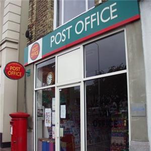 Post+office_898_18204207_0_0_181_300
