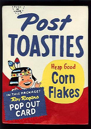 Post-toasties-sm