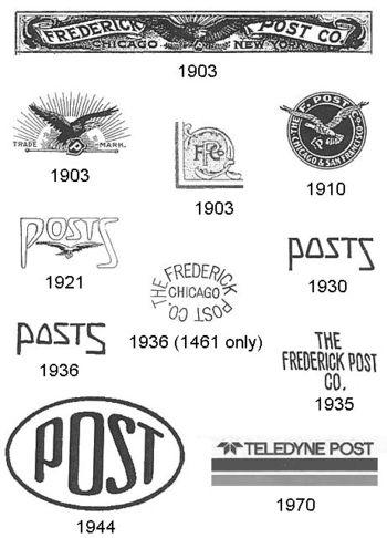 Post_Logos