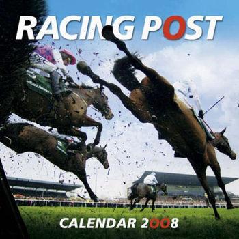 Post-calendar-08