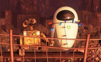 Wall-e-4