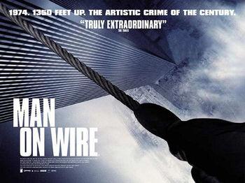 Man_on_wire_movie_poster