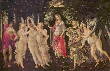 Women Sandro_Botticelli_038