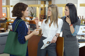 Just_not_that_into_you_movie_image_jennifer_connelly__jennifer_aniston