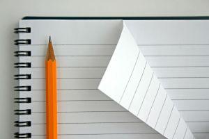 Writing pencil 6a00d83451592269e20105371b6955970b
