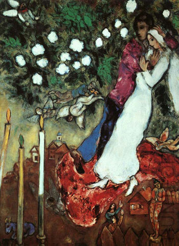 Heart 04028_marc_chagall