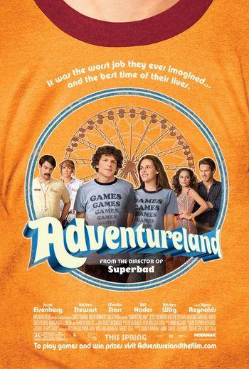 Adventureland3