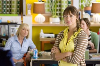 I_love_you_man_movie_image_rashida_jones