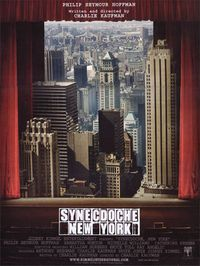 Synecdoche-ny-poster
