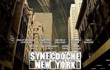 Synecdoche455