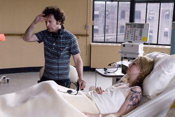 Synecdoche__new_york_movie_image_charlie_kaufman