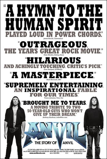AnvilPoster