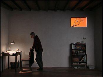 3-Cath's-Room