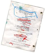 Screenplay2