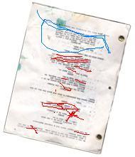 Screenplay2