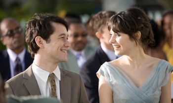 500 days Deschanel