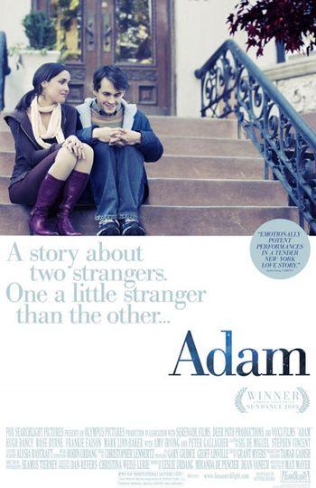 Adam_movie_poster