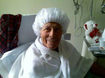 Dad in Cap 022109_10481