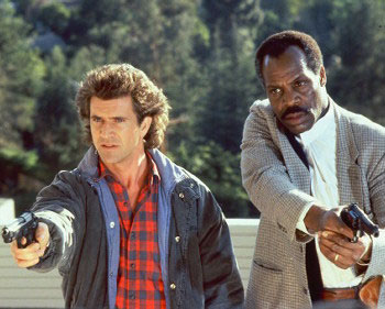 Lethal-weapon(1)