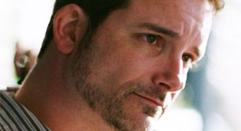Shane black Feature1-[web]-t_jpg_595x325_crop_upscale_q85