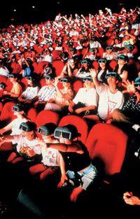 Audience-sm_lg