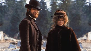 Altman mccabe_and_mrs_miller_1971_685x385