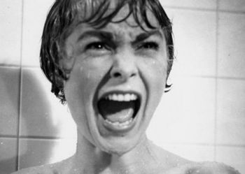 Janet leigh shower-20100302-131648-medium