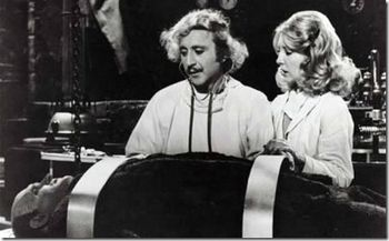 Young-frankenstein-kobal-2145-thumb