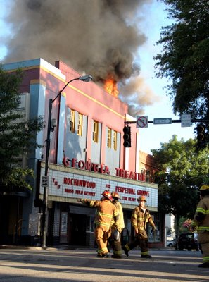 Theater fire_1