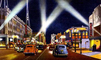 HollywoodBoulevard