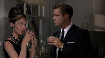 Audrey screen-capture-49