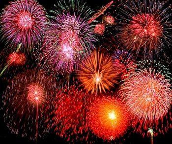 5 blog fireworks-1-tm
