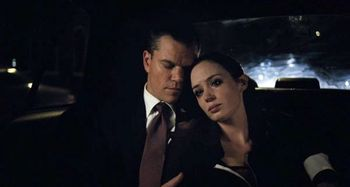 Adjustment-bureau-movie-4