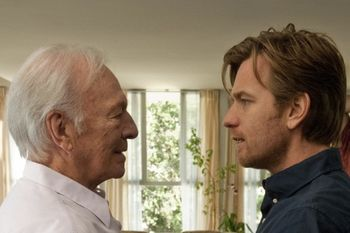 Beginners-review