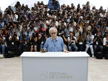 Woody-allen-midnight-paris-president-jury-film-festival-photo