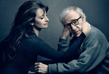 Woody allen actors-directors-0903-pp05jpg