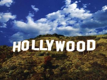 Hollywood-sign.78225057_std
